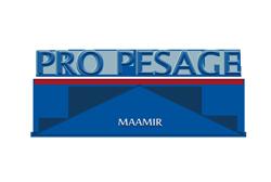 propesage logo